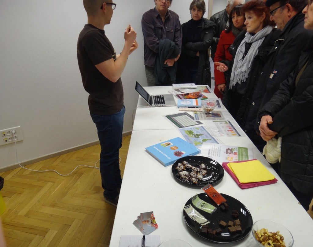 activity chapul entomophagy edible insects strasbourg