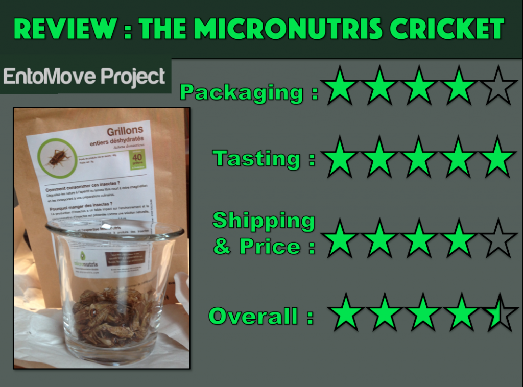 Review-micronutris-cricket