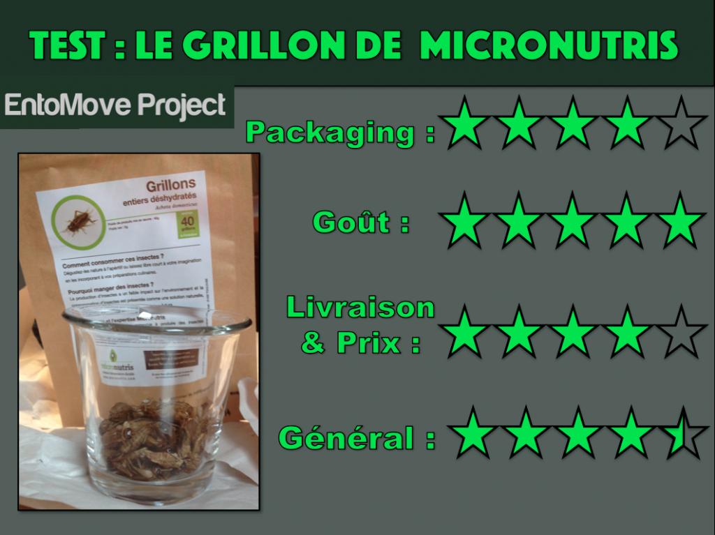 Test-grillon-micronutris