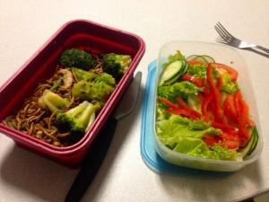 proteines paleo sante nutrition alimentation
