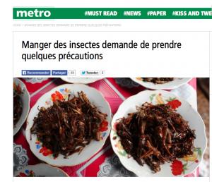 metro-insect-entomophagy