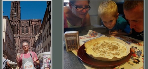wedefi jiminis strasbourg tarte flambée edible insects mealworms cooking
