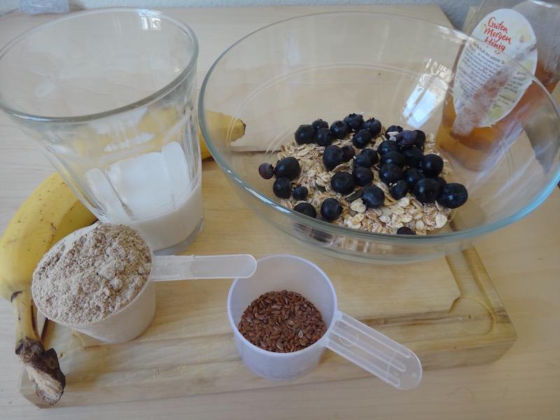 Farine de grillons poudre de grillons musculation fitness nutrition