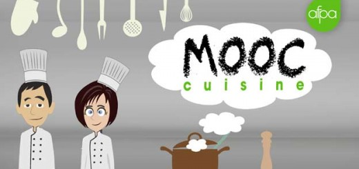 learn cooking mooc afpa