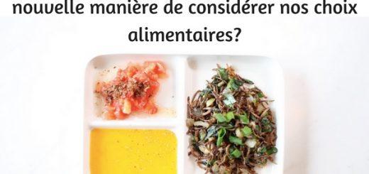 insectes-livin-farms-comestibles-savoureux-sains-éthiques