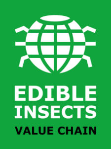 edible insects 2018 conference netherlands