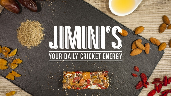 jiminis-cricket-flour-edible-insects-entomophagy 2