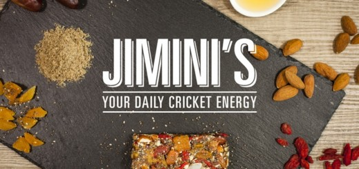 jiminis-farine-de-grillons insectes comestibles protéines entomophagie